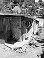 House in Kawéni, Mayotte.jpg
