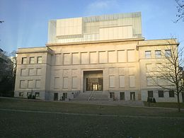 House of European History.jpg