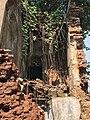 House of Ram Prasad Mitra 07.jpg
