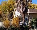 House on Summit, Redlands, CA 2011 (6426122051).jpg