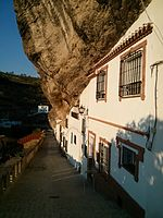 Houses in Setenil.jpeg