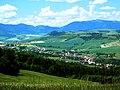 Hrabkov, Šarišská vrchovina 20 Slovakia 2.jpg