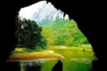 Hua-Ma-Cave.png