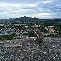 Hua Hin, Hua Hin District, Prachuap Khiri Khan 77110, Thailand - panoramio (19).jpg