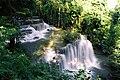 Hua Mae Khamin Water Fall - Khuean Srinagarindra National Park 29.jpg