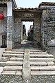 Huadu, Guangzhou, Guangdong, China - panoramio (41).jpg