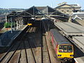 Huddersfield Railway Station overview.jpg