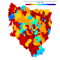 Huesca-Crecimiento-2008-2018.png