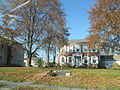 Hughesville, Pennsylvania (8482552212).jpg