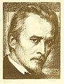 Hugo Wolf by Karl Bauer, 1903.jpg