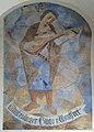 Hugo von Montfort - Fresko.JPG