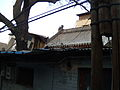 Huguo Monastery in Beijing8.JPG