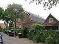 Huizen-kronenburgerstraat-184513.jpg