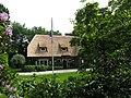 Huizen-stukkenlaan-184551.jpg
