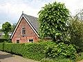 Huizen-taandersdwarsweg-184493.jpg