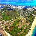 Hulhumeedhoo Aerial view 2013.jpg