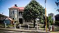 Hum Salon, 123 Grafton Road, Grafton, Auckland, February 2015.jpg