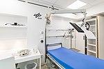 Human centrifuge, envihab, DLR Cologne-6827.jpg