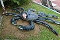 Human head crab body, Haw Par Villa (14813726573).jpg