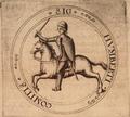 Humbertus III.png