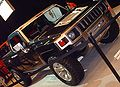 Hummer H3T.jpg