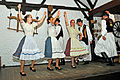 Hungary-0241 - Dance and be happy. (7338690588).jpg