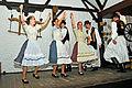 Hungary-0241 - Dance and be happy. (7338690588).jpg