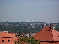 Hungary Pecs 2005 June 040.jpg
