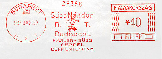 Hungary stamp type A9A.jpg