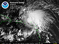 Hurricane Debby (2000).jpg