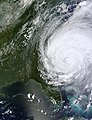 Hurricane Irene off the Carolinas (6083518236).jpg