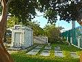 Hurricane Irma - Miami - Miami City Cemetery 05.jpg