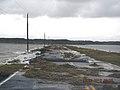 Hurricane Sandy hit Chincoteague National Wildlife Refuge (VA) (8141816356).jpg