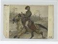 Husar, 1710 (NYPL b14896507-90033).tiff