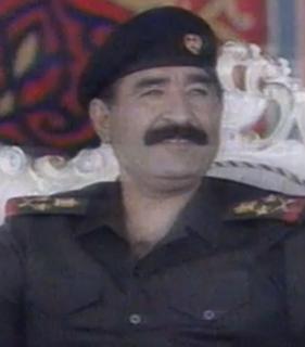 Hussein Kamel al-Majid