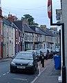Hutt Street - geograph.org.uk - 494956.jpg