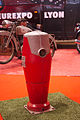 Hydrant - Epoqu'auto 2012.jpg