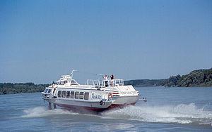 Hydrofoil - Bratislava to Budapest.jpg