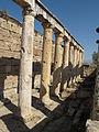 Hyerapolis, latrina 03.JPG