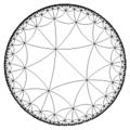 Hyperbolische Ebene Parkettierung8Dreiecke.png