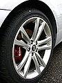 Hyundai Genesis Coupe (3144834958).jpg