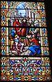 IÉglise Saint-Clair (Réguiny) 6003.JPG
