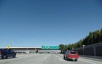 I-84 Boise.jpg