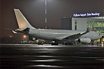 I-Fly, EI-FSE, Airbus A330-243 (37889466874).jpg