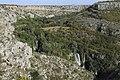 I10 457 Krka, Manojlovacki slapovi.jpg