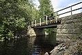 I11 645 Pieni-Muhi, Brücke.jpg