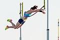 IAAF World Challenge - Meeting Madrid 2017 - 170714 202526-10.jpg