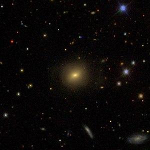 IC 5370 with LEDA 2009332 (u) & LEDA 2009149 (ur) [1]