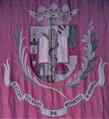 ICOMEM (RPS 22-11-2012) repostero con escudo oficial.png