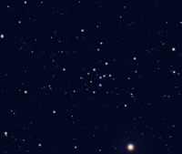 IC 4665.png
